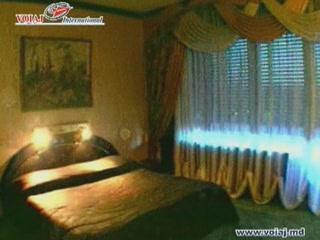 モルドバ:      Hotels of Moldova