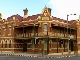 Hotels of Tasmania