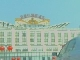 Hotels of Wujiang