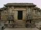 Храм Хойсалесвара