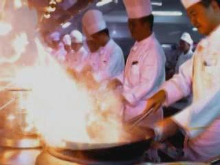 Хубэй:  Китай:      Кухня Хубэя