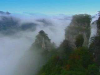 中国:      湖北省