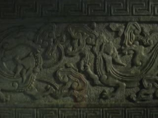 Images Huizhou Stone Carvings architecture