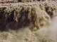Hukou Waterfall (中国)