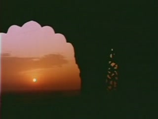 Andhra Pradesh:  India:      Hyderabad