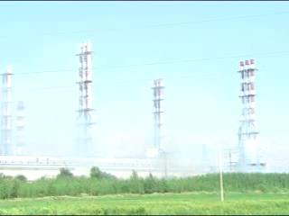 Tajikistan:  