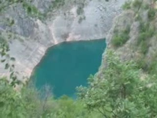 クロアチア:      伊莫茨基