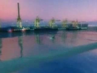 Jizan:  沙特阿拉伯:      Industry Jizan