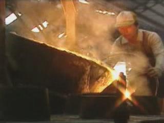 Taiwan:  China:      Industry of Taiwan