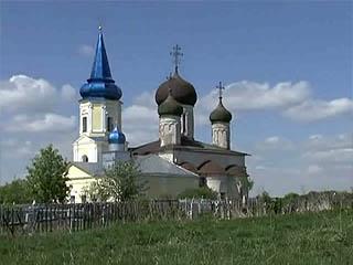 特维尔州:  俄国:      Ivanishchi