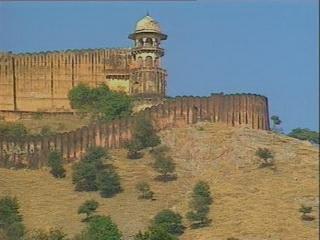 Раджастхан:  Индия:      Джайпур