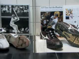 福山市:  日本:      Japan Footwear Museum