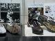Японский музей обуви