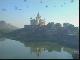 Джодхпур:  Раджастхан:  Индия:      Мовзолей Джасван Тада