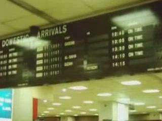 ジッダ:  サウジアラビア:      Jeddah Airport