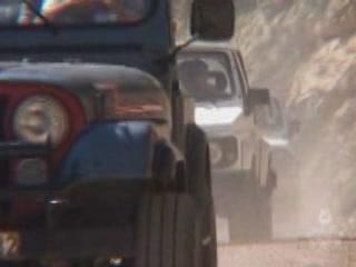 Kemer:  安塔利亚:  土耳其:      Jeep Tour in Kemer