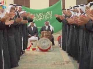 サウジアラビア:      Jenadriyah Heritage and Cultural Festival