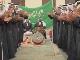 Jenadriyah Heritage and Cultural Festival