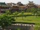 Парк Цзягэна в Цзимее