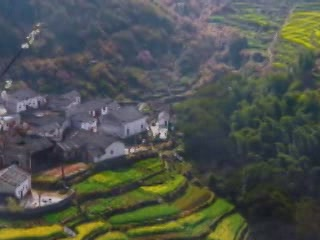 Аньхой:  Китай:      Уезд Цзиси