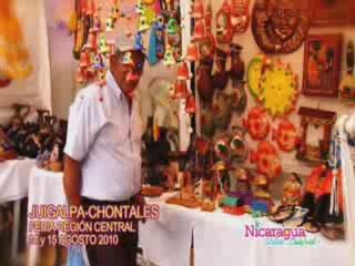 Chontales Department:  ニカラグア:      Juigalpa