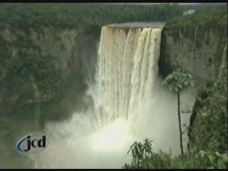 Guyana:  