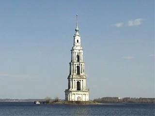 特维尔州:  俄国:      卡利亞津