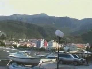 Черногория:      Каменово