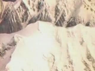 吉尔吉特-巴尔蒂斯坦:  巴基斯坦:      喀喇昆仑山脉