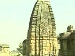 India:      Karnataka