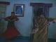 Катхак - национальный танец