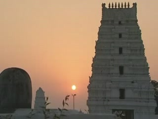 Hyderabad:  Andhra Pradesh:  India:  