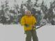 Kirikeskus Ski Resort