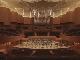 Kitara Sapporo Concert Hall
