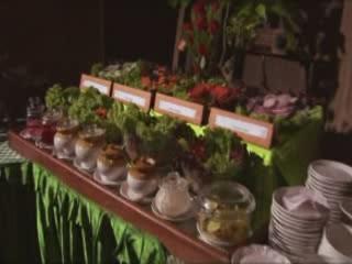 Kerala:  Somatheeram:  India:      Kitchen Somatheeram