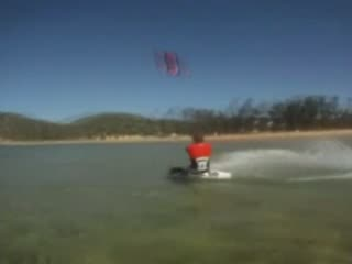 Images Kitesurfing in Ponta do Oura entertainment