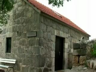 Хорватия:      Кокоричи
