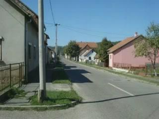 Босния и Герцеговина:      Козарска-Костаница
