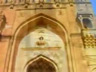 Лахор:  Пенджаб:  Пакистан:      Лахорская крепость