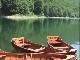 Lake Biograd