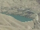Lake Mujib