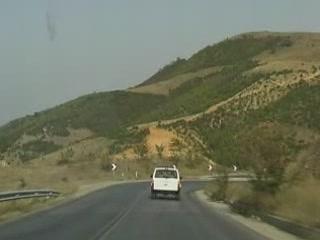 哈爾基季基州:  希腊:      Landscape of Halkidiki