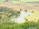 Landscape of Moldova