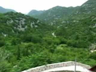 Kokorići:  クロアチア:      Landscape of kokorici