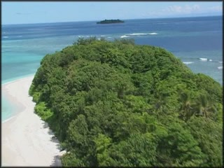 Solomon Islands:  