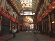 Leadenhall Market (Great Britain)
