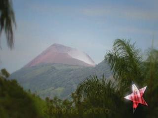 ニカラグア:      レオン (ニカラグア)