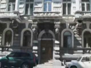 オデッサ:  ウクライナ:      Lerkhe's house