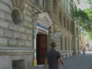 オデッサ:  ウクライナ:  