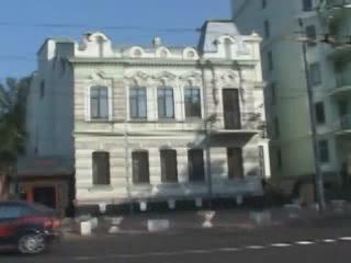 敖德薩:  乌克兰:      Liders House